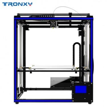 3D принтер Tronxy X5S