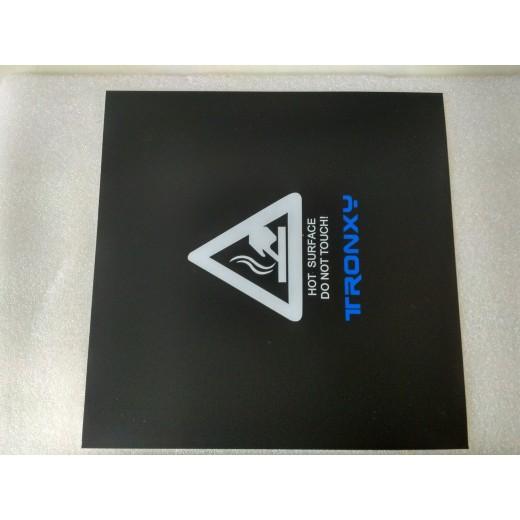 Накладка-наклейка на стол 330*330
