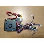 Набор управления для TronXY X5Sa (плата+дисплей)