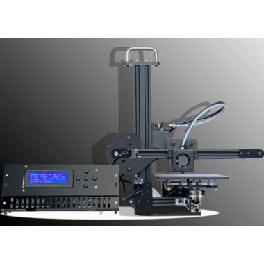 3D принтер Tronxy X1 150*150*150